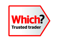 Which - Trusted Trader